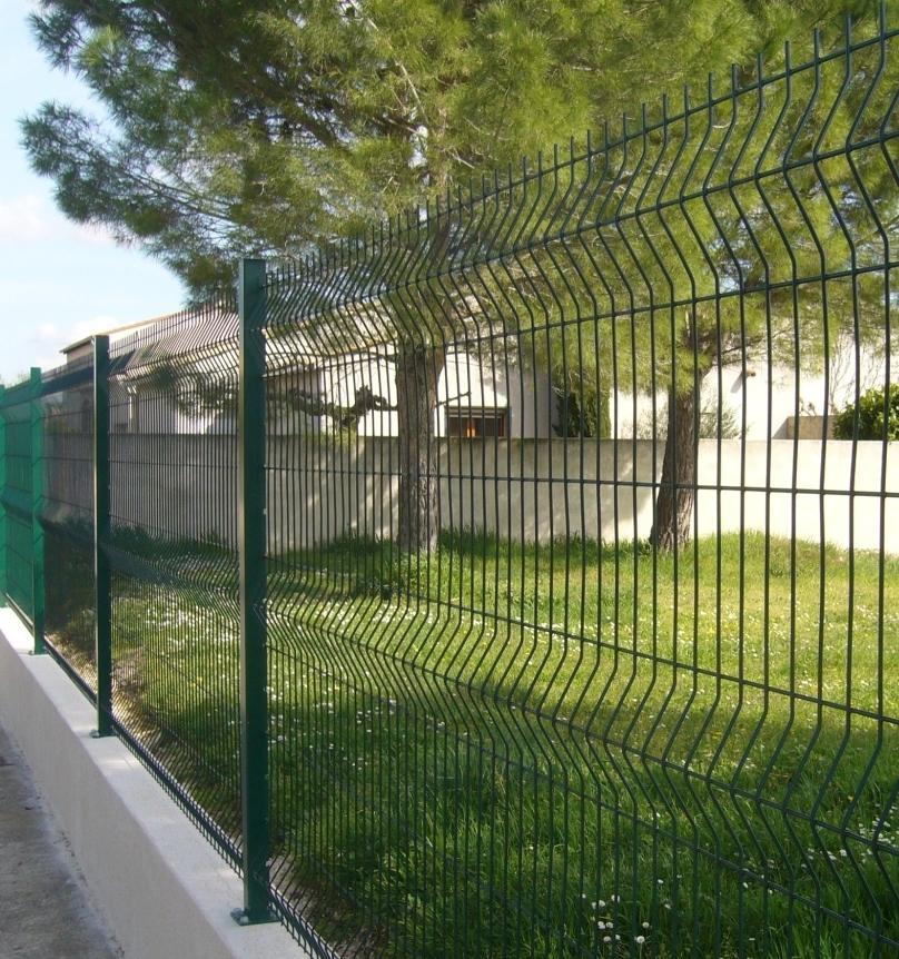nao fermetures pergola bioclimatique brise soleil orientable porte de garage portail aluminium. Black Bedroom Furniture Sets. Home Design Ideas